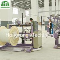 Buy cheap Cable Coating Production Line from wholesalers