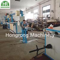 Buy cheap Coaxial Cable Production Line from wholesalers