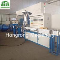 Buy cheap Automotive Cable Production Line from wholesalers