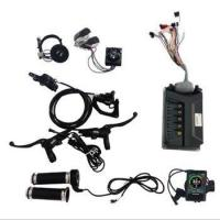 Mario 48v 1000w Big Power electric bike Motor Kit for sale