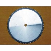 Stainless Steel Cutting Saw Blades Manufactures