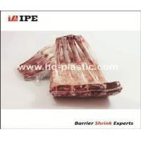China Manufacturer High Quality Super Bone Joint Guard Shrink Barrier Bags Manufactures
