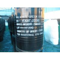 DIRECT DYES Malachite Green Crystals Manufactures