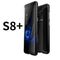 Original Cell Phone Samsung Galaxy S8 plus Manufactures