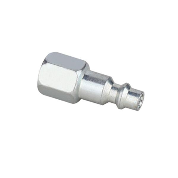 Quality USA type quick coupler QD040F for sale