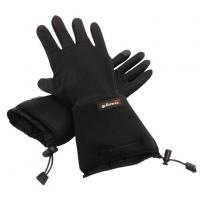 China Heated Gloves Battery Powered Gloves on sale
