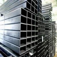China S460N steel sheet stock on sale