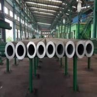 SA514 Gr.E steel plate Manufactures