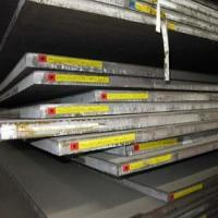 SA573 Grade 58 steel coils size Manufactures
