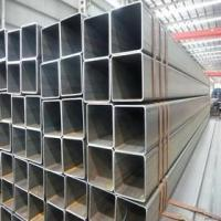 A633 Grade C steel coils size Manufactures