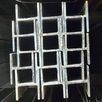 A514 Gr.M steel plates application Manufactures