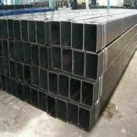SM490A steel coils material Manufactures