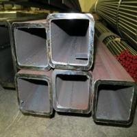 A633 Grade C steel sheets usage Manufactures