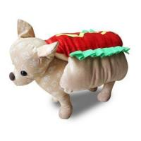 China cheap pet apparel accessories clothes for small dogs on sale