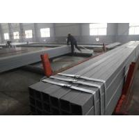 ASTMA106 Seamless Carbon Steel Pipe for High Temperature Service