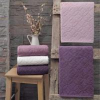 Household Face Towels