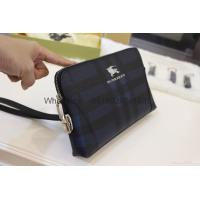 Factory Wholesale LV bags handbags brand bags high quality purse Manufactures
