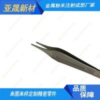 Medical Instrument Pliers Manufactures