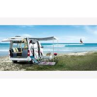 vehicle series Product  Large sea lions Motorhomes Manufactures