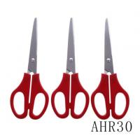 China High Quality Office Scissors on sale