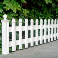 Hot Sale Security Fencing Panel Manufactures
