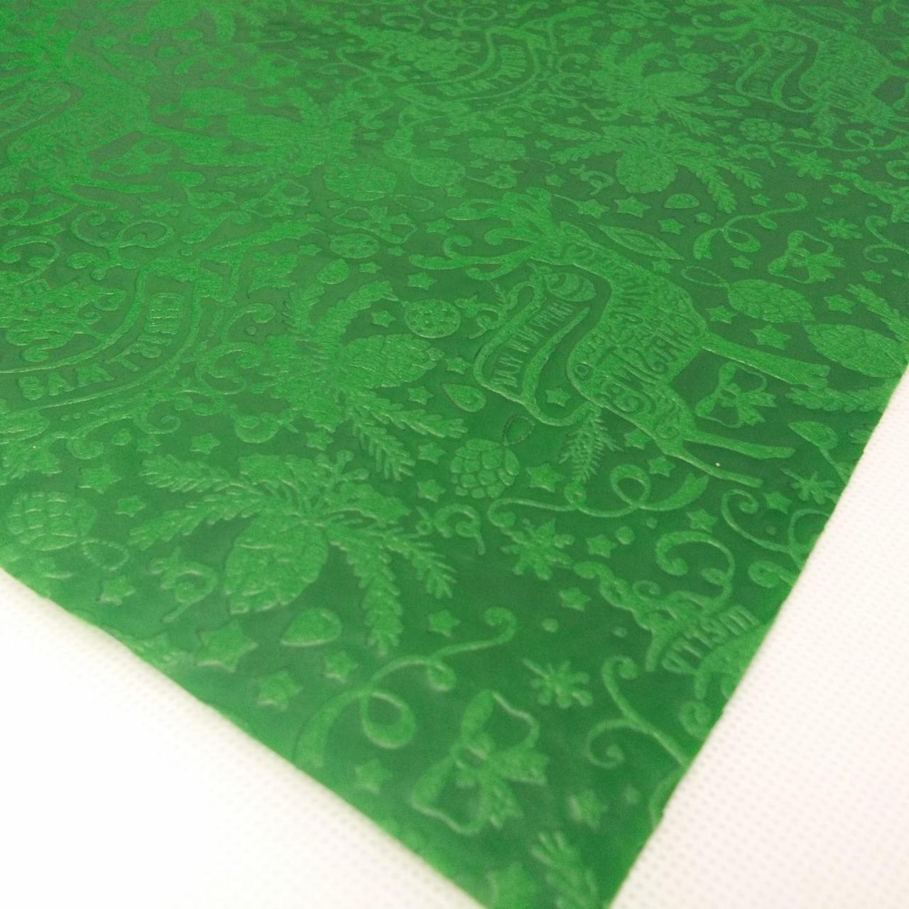 Factory Supply PP Embossed Non woven Table Cloth for Christmas/Own Desig Manufactures