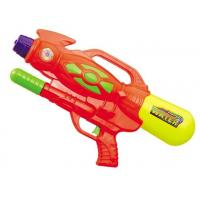 Buy cheap toy series 07-371 from wholesalers
