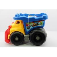 toy series 2899A