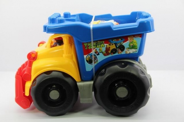 Quality toy series 2899A for sale