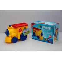 toy series 2892A Manufactures