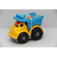 toy series 3831A Manufactures