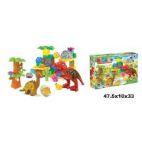 Buy cheap toy series 5012 from wholesalers