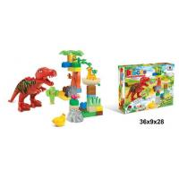 Buy cheap toy series 5013 from wholesalers