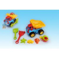 Buy cheap toy series A30 from wholesalers