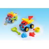 Buy cheap toy series A31 from wholesalers