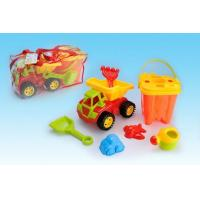 Buy cheap toy series A32 from wholesalers