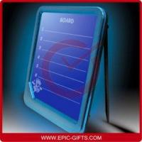 LED Electronic Message Boards Manufactures