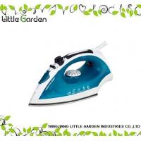 China Handy Home Electric Steam Iron on sale