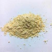 China Phenol Formaldehyde Resin-BL1009 on sale