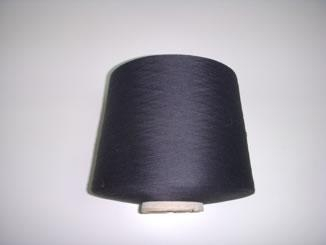 Quality 100%Polyester spun yarn for sale