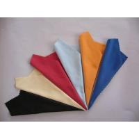 Micro fiber cloths Manufactures