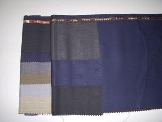 Quality Micro fiber cloths for sale