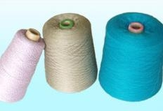 Quality Polyester/Cotton yarn for sale