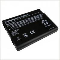 China Replacement laptop battery for HP Compaq Presario R3000 R3200 378859-001 380443-001 383966-001 on sale