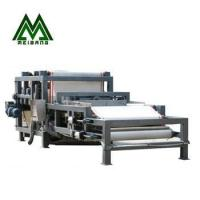 Hot Sale Factory Price Automatic Belt Filter Press Machine Manufactures