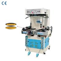Shoe Sole Pressing Machine Manufactures