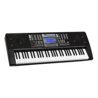 61 Key Standard Simulation Piano Keyboard Manufactures