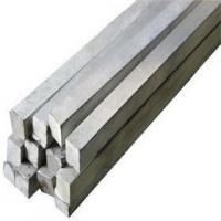 Buy cheap 40CrMn steel bars manufacture from wholesalers