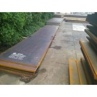 China api 5l x70 lsaw pipe 3lpe steel in Jordan on sale