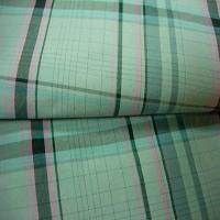 Indoor fabric/Upholstery fabric RECYCLED PET FABRIC Manufactures
